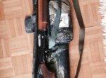 Beretta A303