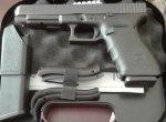 Πωλείται Glock 41