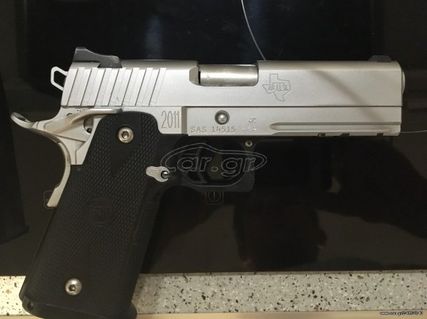Sti  9mm